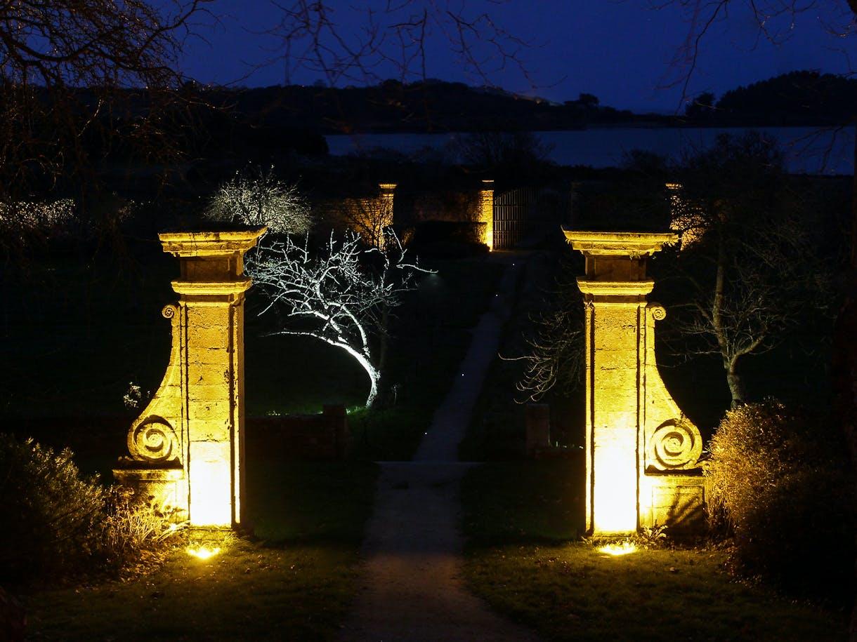 abbaye_de_beauport_jardins_clos.jpg