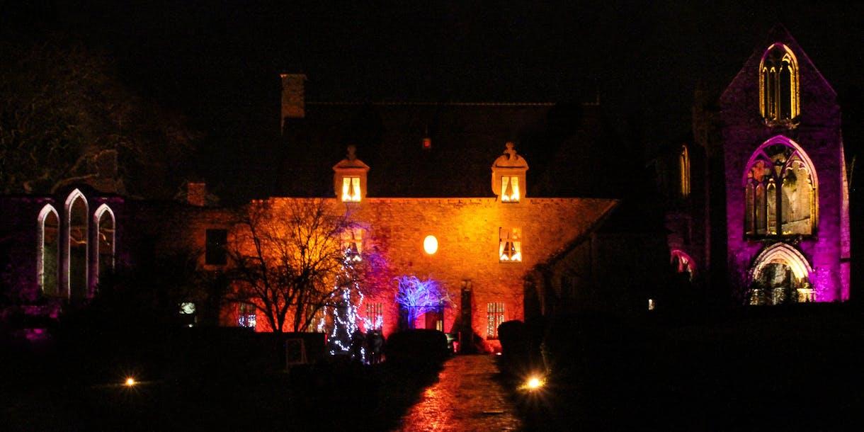 abbaye_de_beauport_vue_exterieure.jpg
