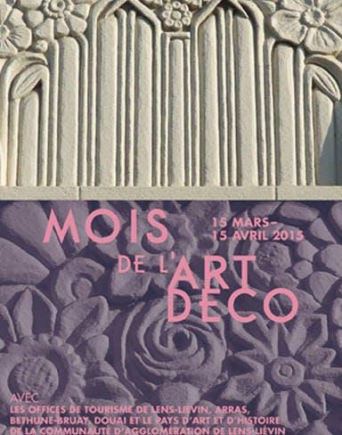 mois_art-deco