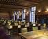 Bibliothèque Historique de la Ville de Paris - Salle de lecture