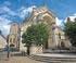 Basilique Saint-Martin de Tours