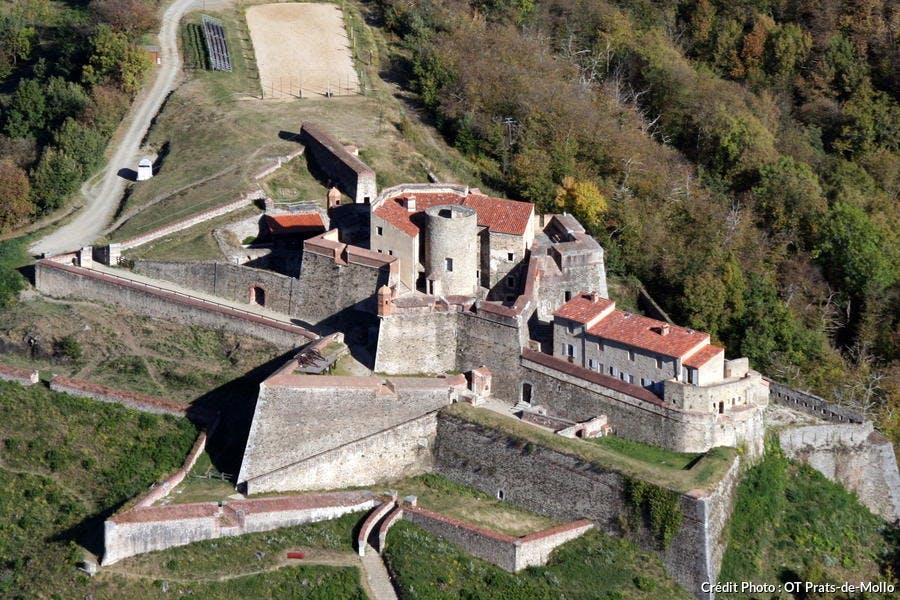 13_11_2011_fort_lagarde_raoul_cazassus.jpg