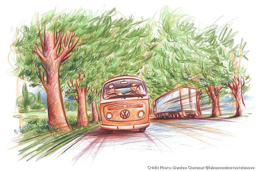 DEF-HS-camping-n7-25.jpg