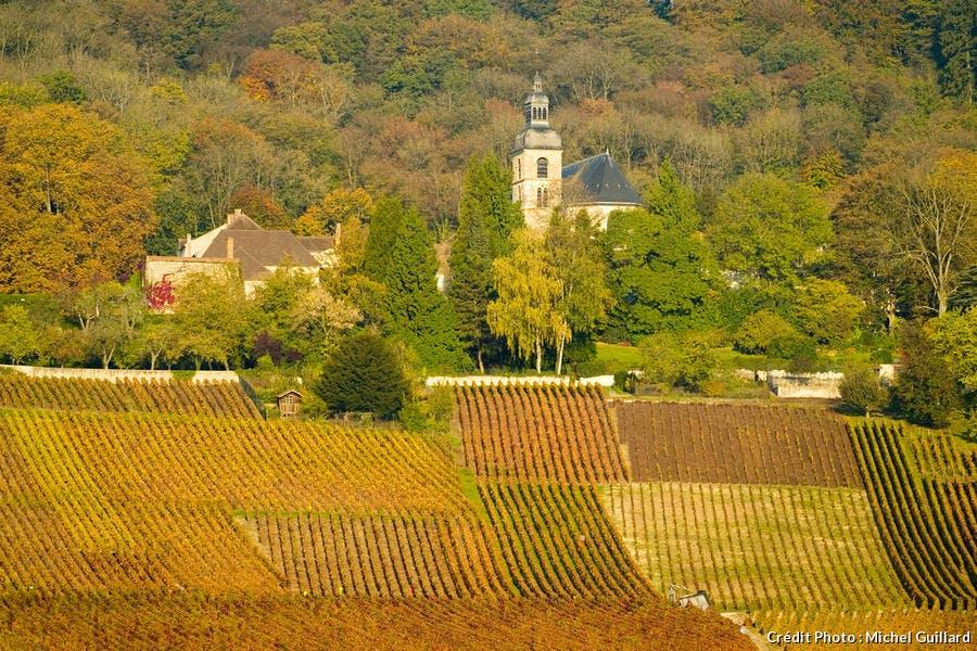 3_abbaye-dhautvillers