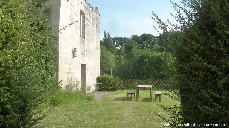 abbaye-clarte-dieu-exterieur