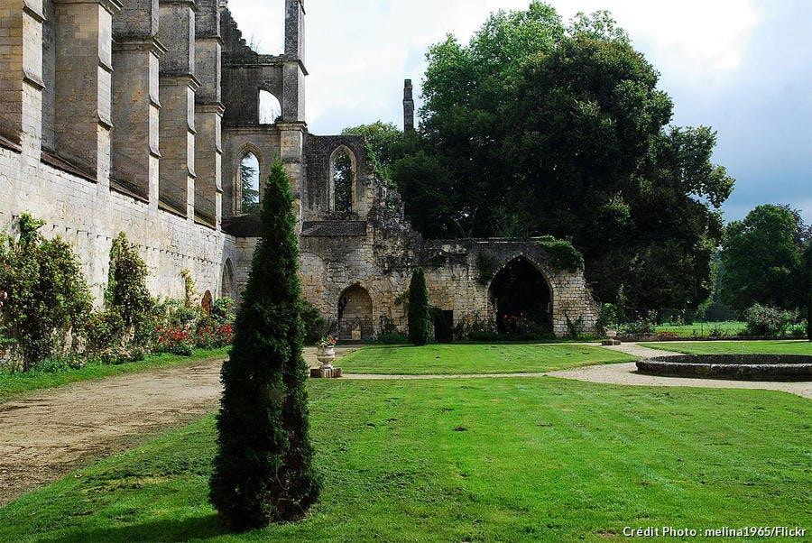 abbaye-de-longpont