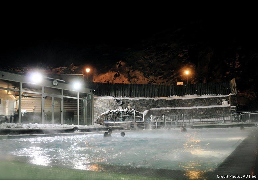 bains_de_llo_nuit.jpg