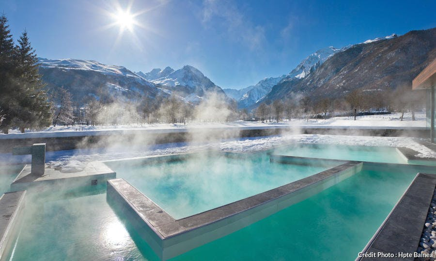 bains_japonais_en_hiver_chpte_balnea.jpg