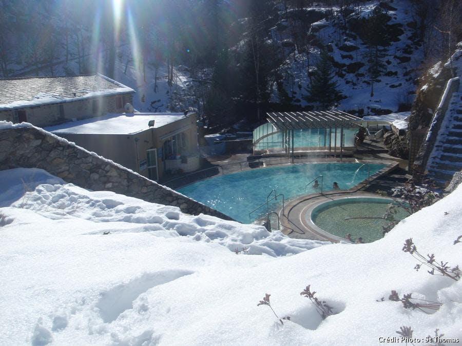 bains_neige.jpg