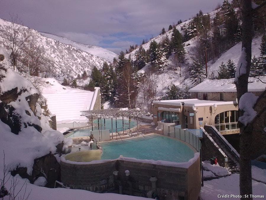 bains_neige004.jpg