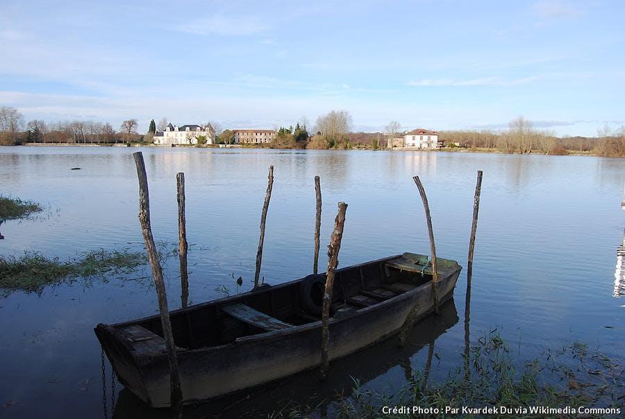 barque-port-d-urt-adour.jpg