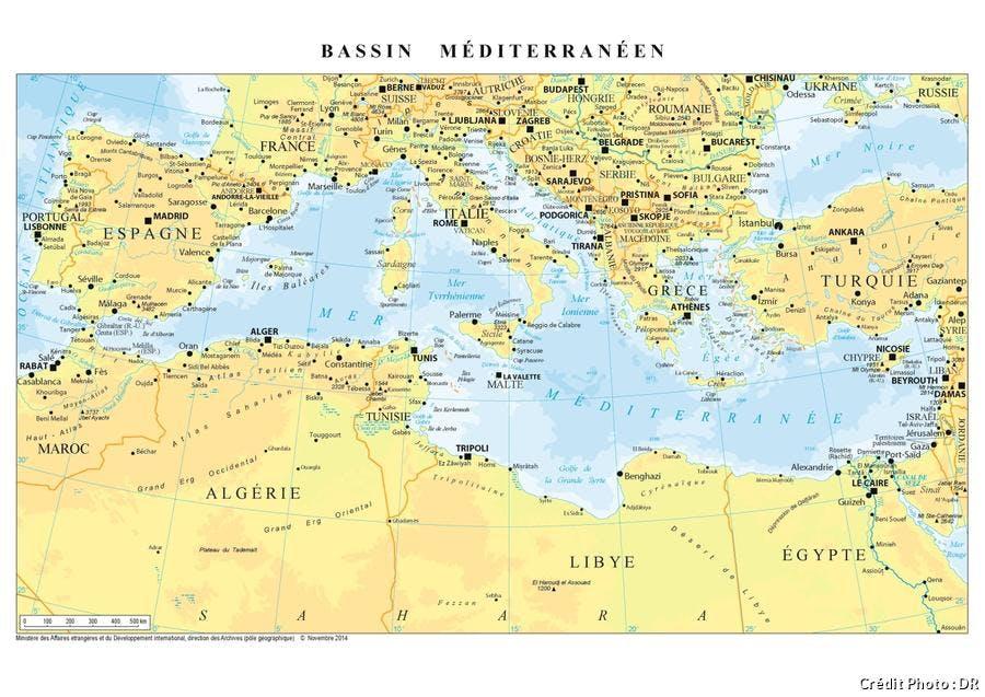 bassin_mediterraneen_cle05ce44.jpg