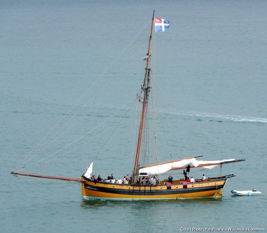 bateau-le-renard.jpg