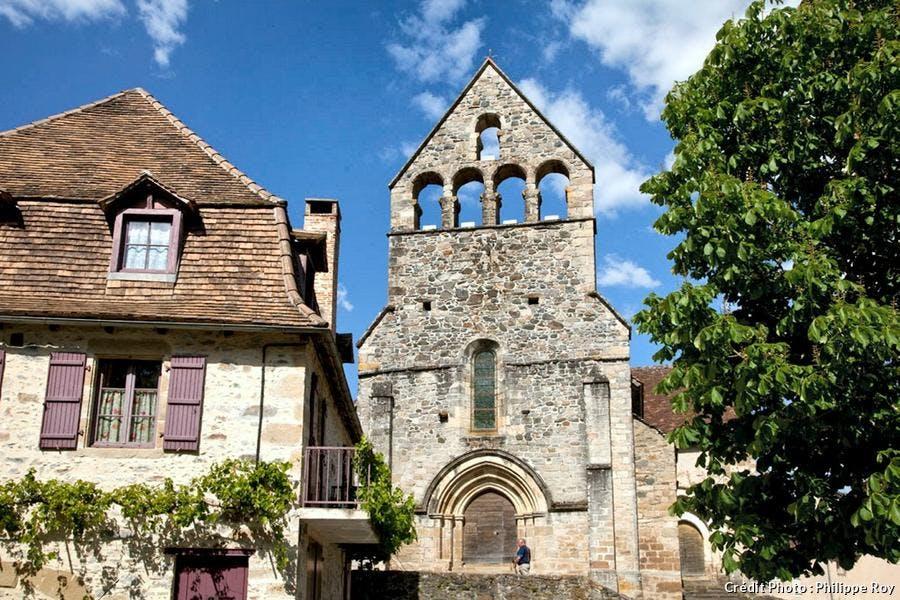beaulieu-chapelle-des-penitents-2.jpg