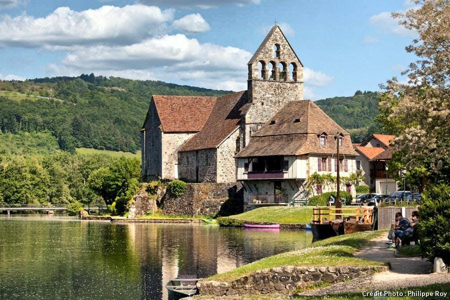 beaulieu-chapelle-des-penitents.jpg