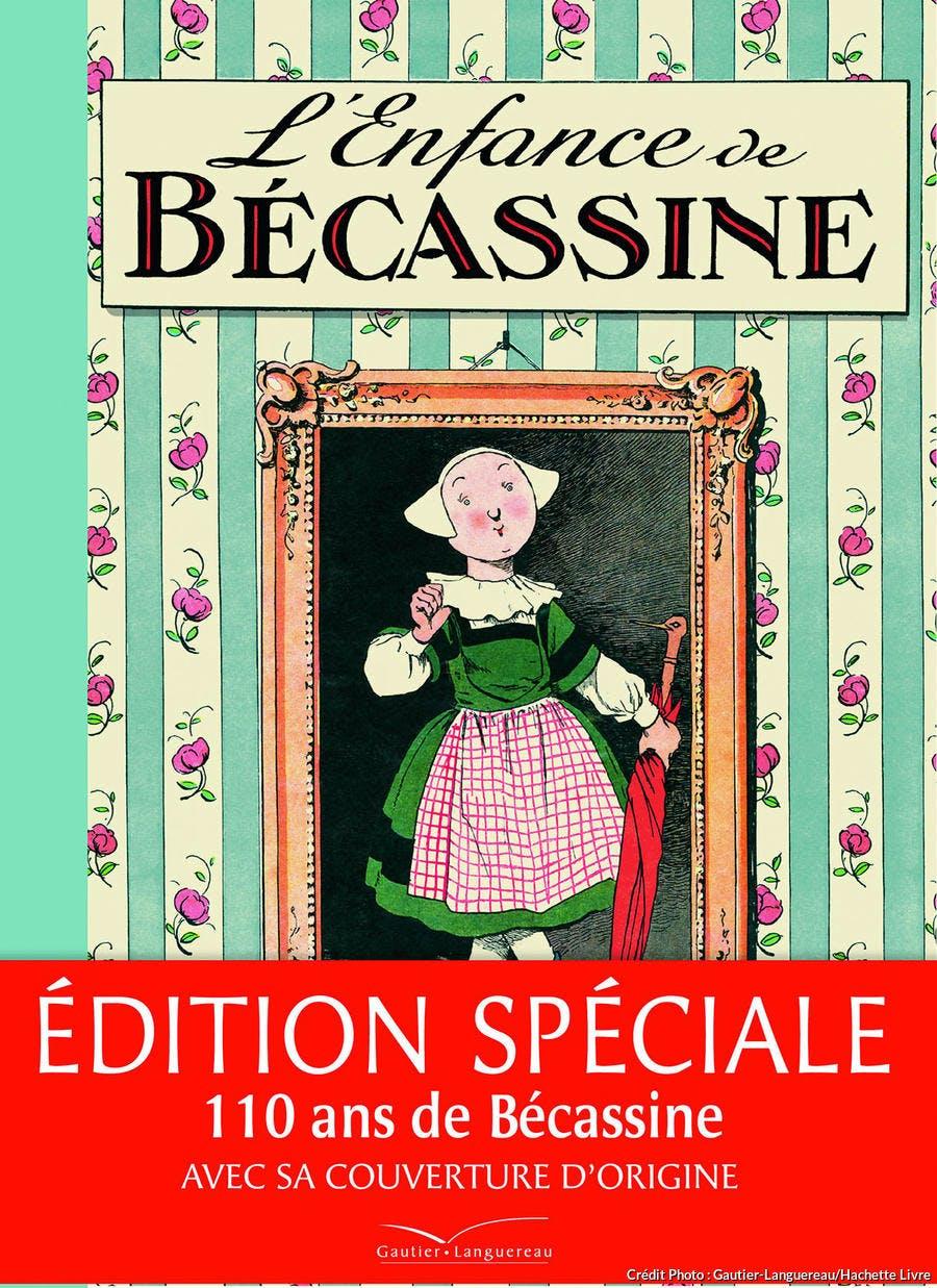 becassine_becassinecouv1.jpg