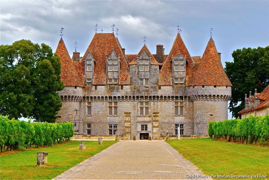 bergerac-chateau-de-monbazillac.jpg