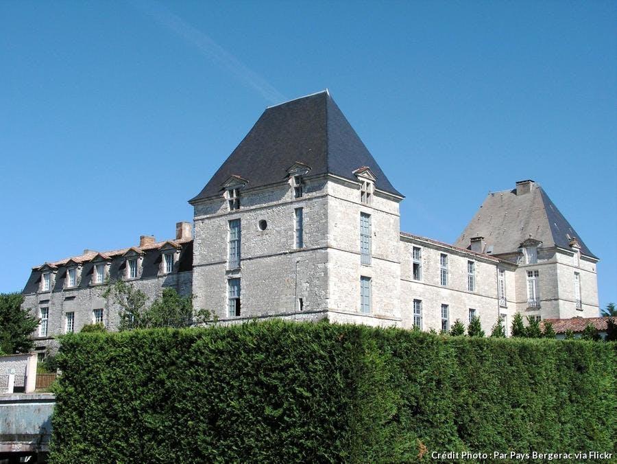 bergerac-chateau-de-saussignac.jpg