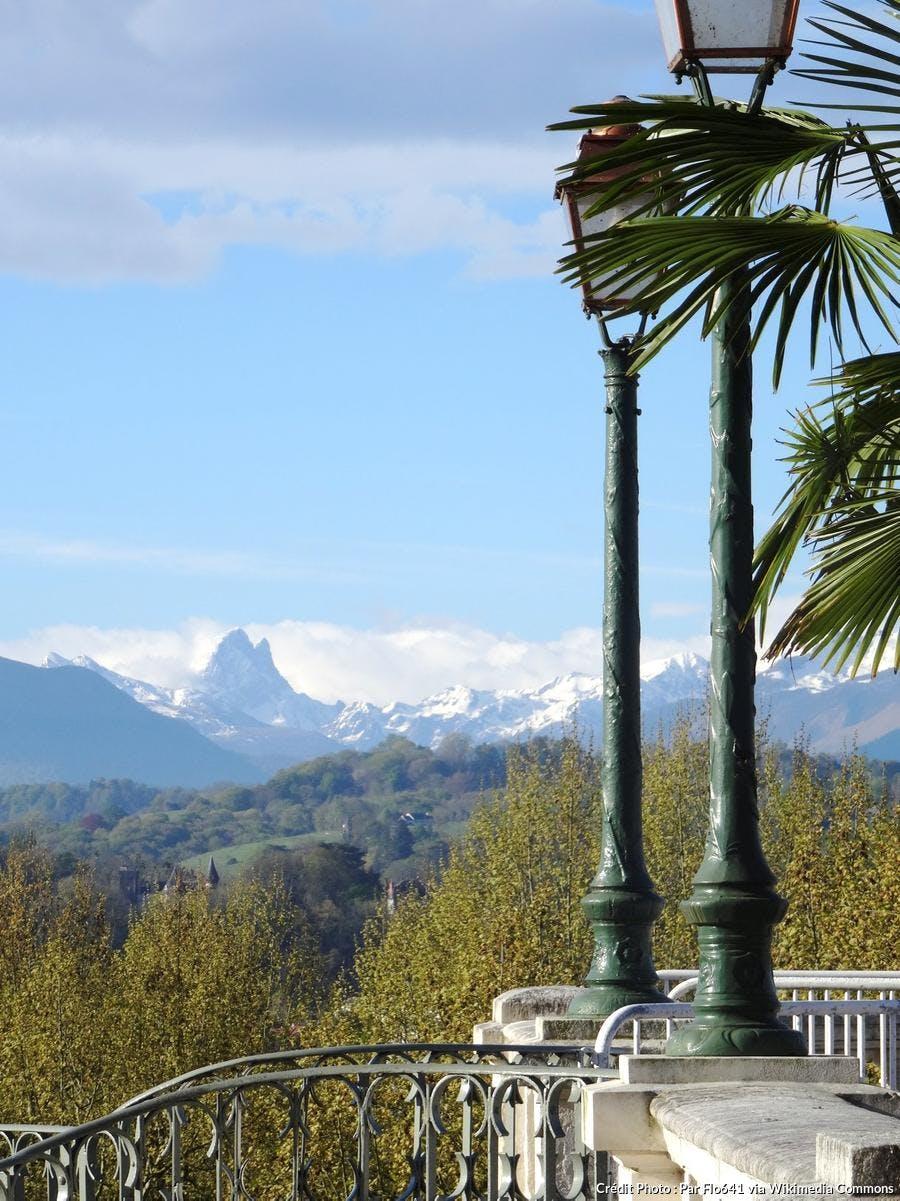 boulevard-pyrenees-pau.jpg