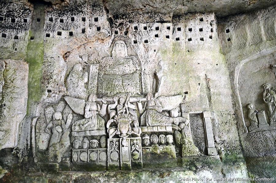 brantome-grotte-du-jugement-dernier.jpg