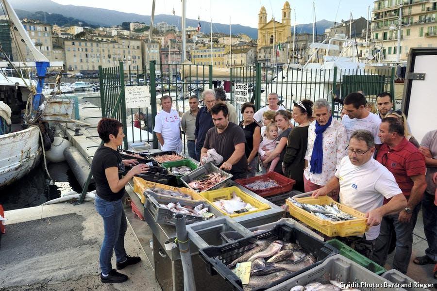 Corse-Bastia.jpg