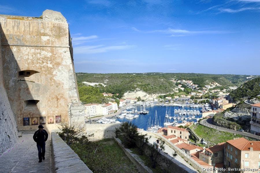Corse-Bonifacio.jpg