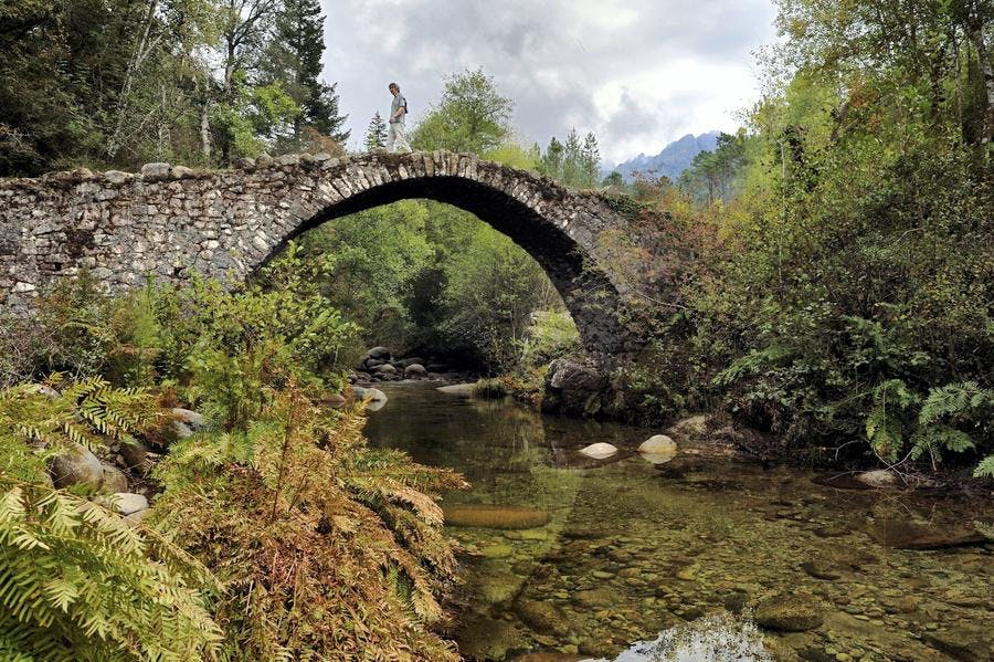 corse-vallee-du-prunelli-pont-de-zipitoli_br.jpg