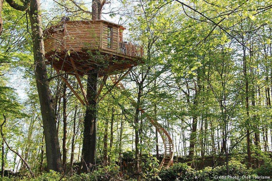 cabanes-des-grands-chênes