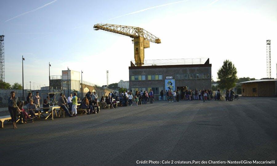 cale_2_createurs_parc_des_chantiers