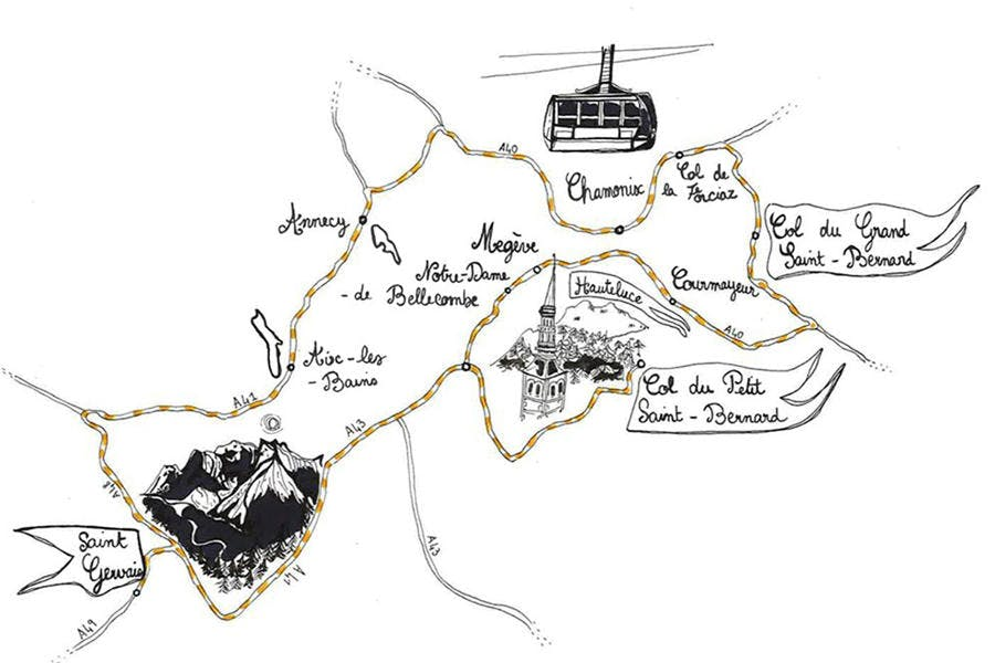 carte-autour-du-mont-blabc.jpg