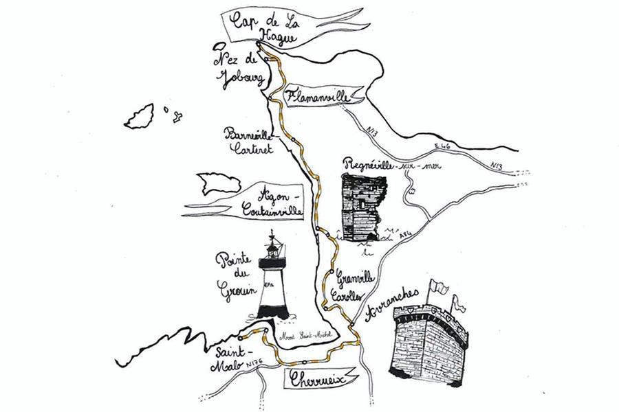 carte-saint-malo-la-hague.jpg