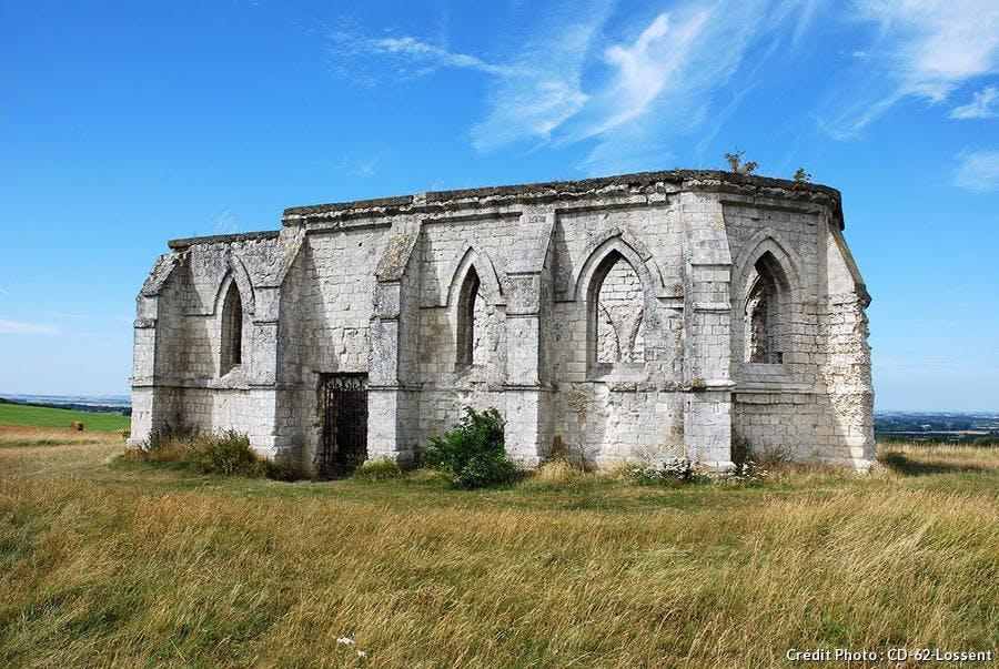chapelle-saint-louis-a-guemy