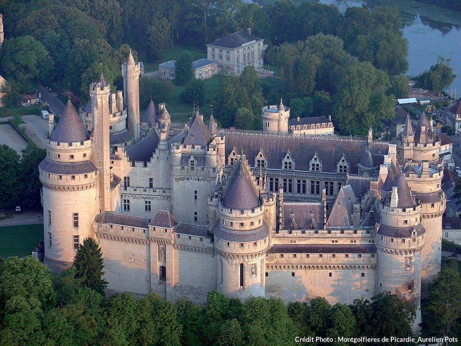 chateau-pierrefonds