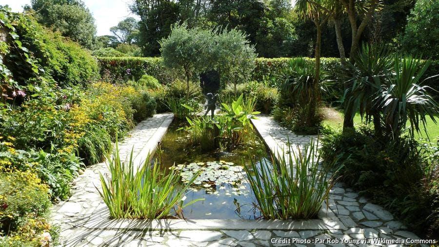 cornouailles-anglaises-jardins-perdus-de-heligan.jpg