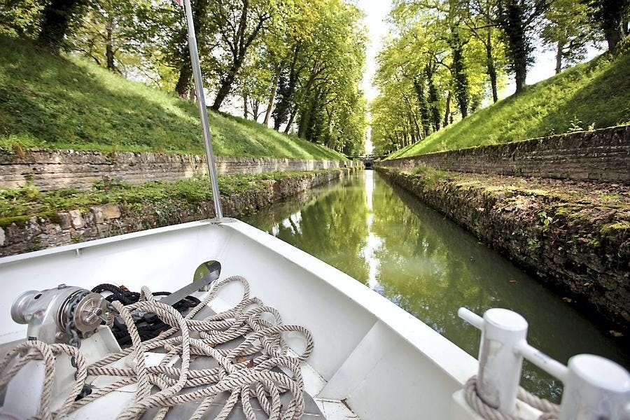 def-187-canal-bourgogne-billebaude-014.jpg