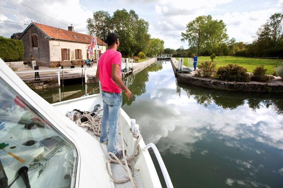 def-187-canal-bourgogne-billebaude-061.jpg