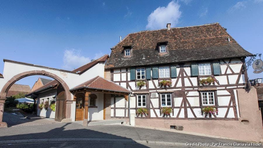 def-camp-alsace-auberge-de-traenheim.jpg