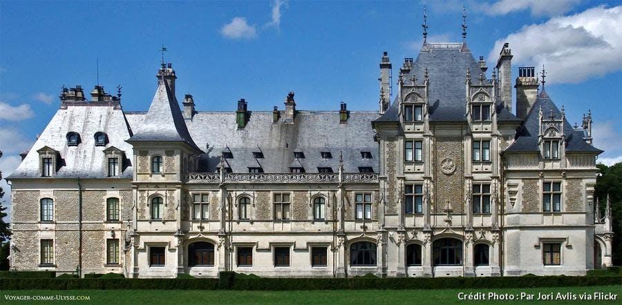 def-camp-jacques-coeur-chateau-de-menetou-salon.jpg