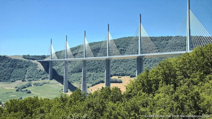 def-campviaduc-de-millau.jpg
