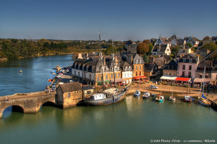 det-blogueuse_morbihan_saint-goustan_c_flickr_-_cc_commons_-_nikohk.jpg