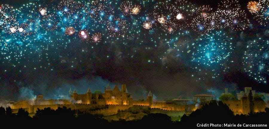 det-feu-dartifice-mairie-carcassonne.jpg