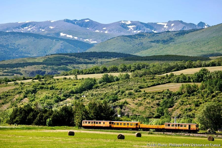 det-hs-camp-cata-train-jaun-26.jpg