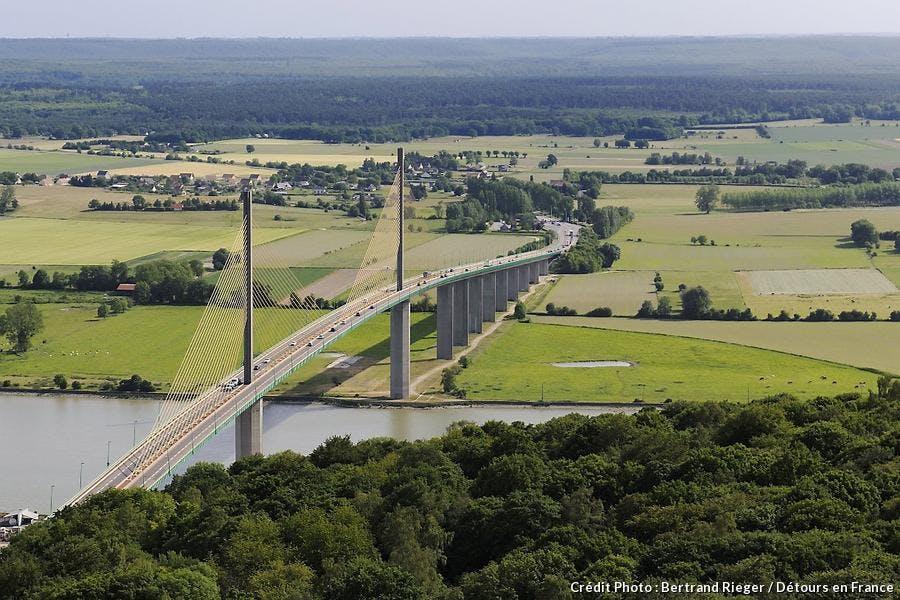 det-hs-camp-pont-bry5433.jpg