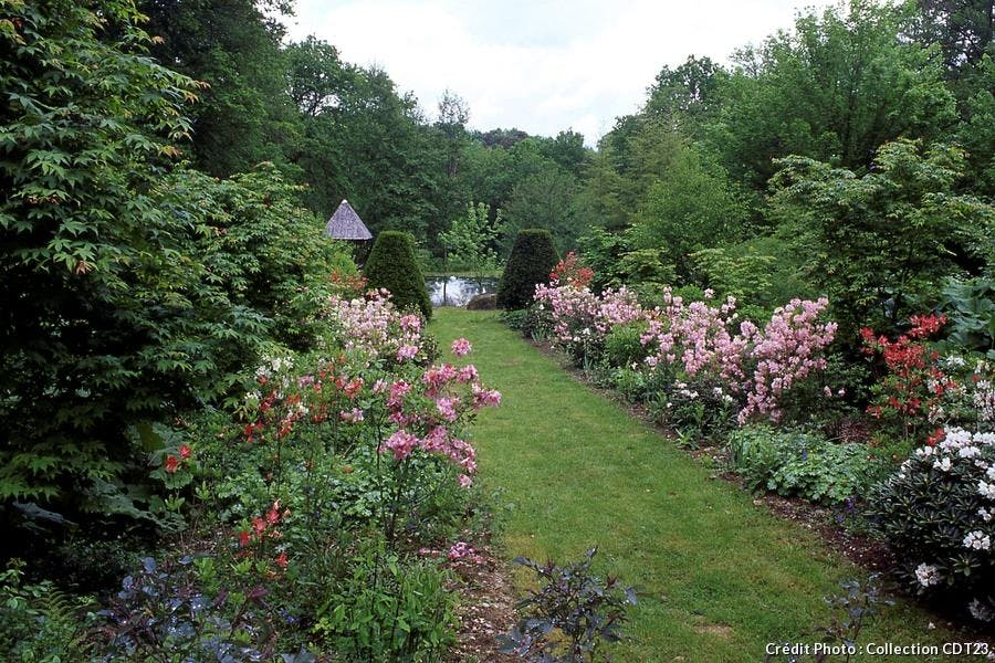 det_arboretum_sedelle_rose_creuse.jpg