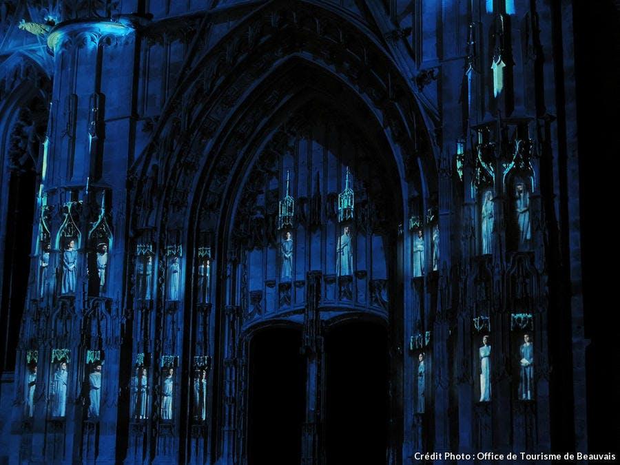 det_cathedrale-infinie-beauvais_ot.jpg
