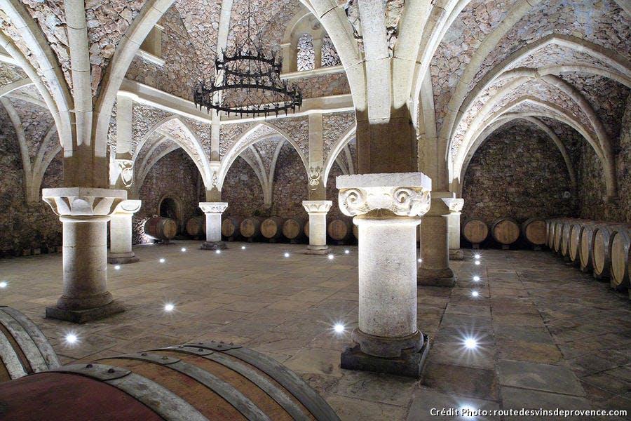 det_cave-provence_ot-provence.jpg