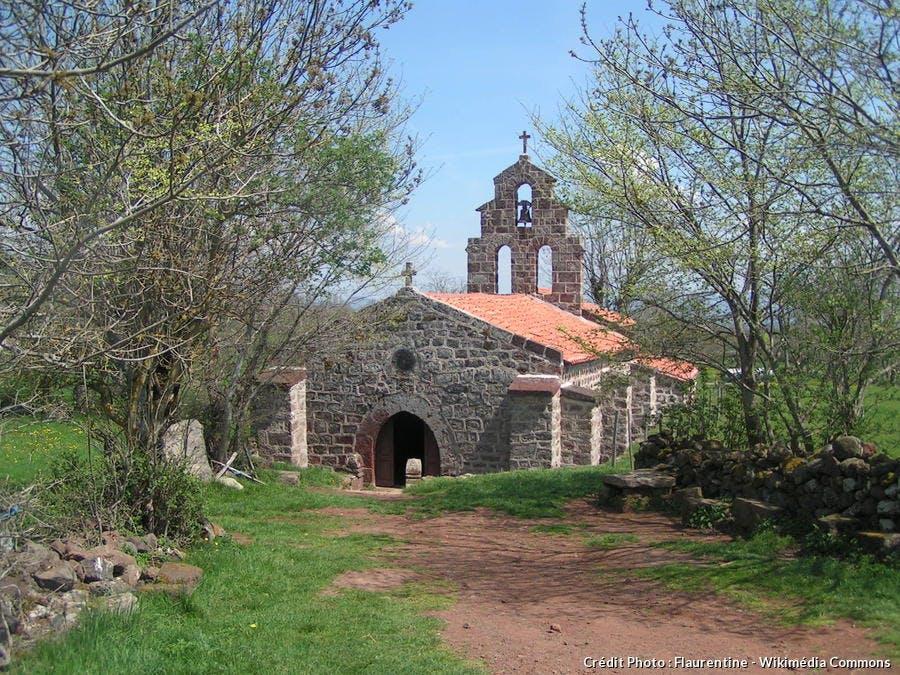 det_chapelle-saint-roch-montbonnet_flaurentine.jpeg