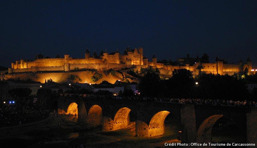 det_cite-carcassonne-nuit_ot.jpg