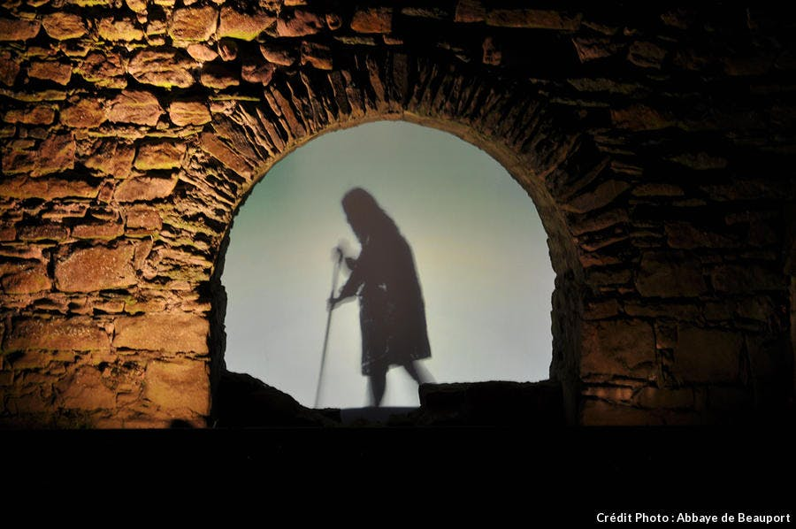 det_escales-de-nuit-abbaye-beauport_abbaye-beauport.jpg