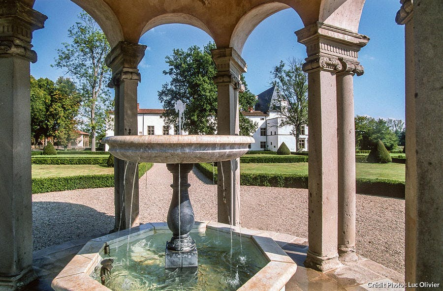 det_hs_chateaux_13_urfe_fontaine_luc_olivier.jpg